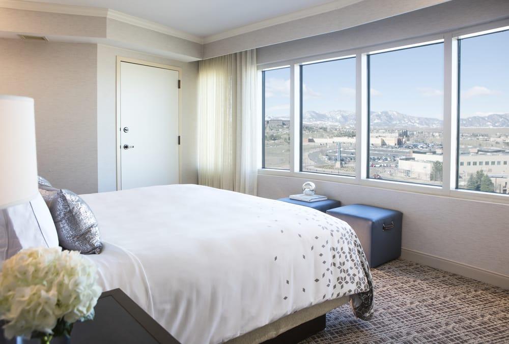 Renaissance Boulder Flatiron Hotel - Broomfield