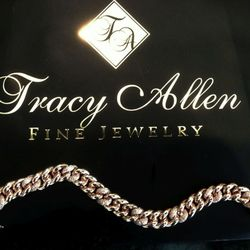Photo Of Tracy Allen Fine Jewelry Beverly Hills Ca United States Great