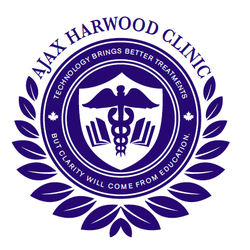 harwood medical Find all the information you need for harwood medical centre and other walk in clinics you can find reviews, map, supported languages, and many more you can also search with your own criterias.