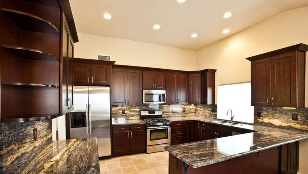 Cabinet Wholesalers - 236 Photos & 74 Reviews - Cabinetry - 4510 E ...