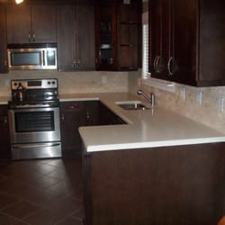 KPC Kitchen Cabinets - Get Quote - Cabinetry - 840 McCurdy Place ...