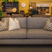 Hafers Home Furnishings Photo Of Manteca Ca United States