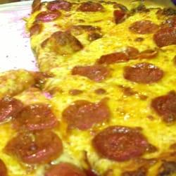 Photo Of Jack S Pizzeria Italian Restaurant Deerfield Beach Fl United States