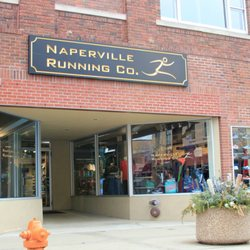 c63678c5af7 Naperville Running Company - 16 Photos   148 Reviews - Shoe Stores ...