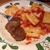 Lovely Photo Of Olive Garden Italian Restaurant   Stroudsburg, PA, United States.  Order This