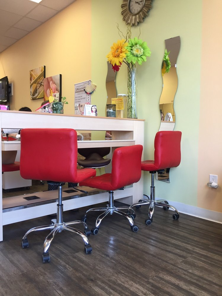 Elmsford Nail Salon Gift Cards New York Giftly