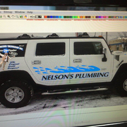 Photo Of Nelsons Plumbing Buffalo Ny United States