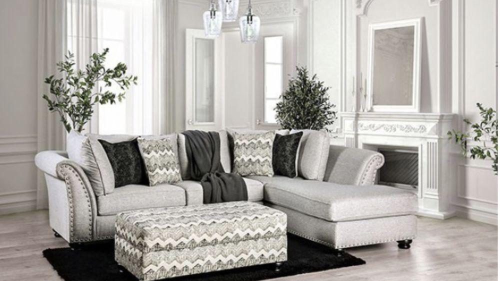 El toro furniture: 426 James St, Shafter, CA