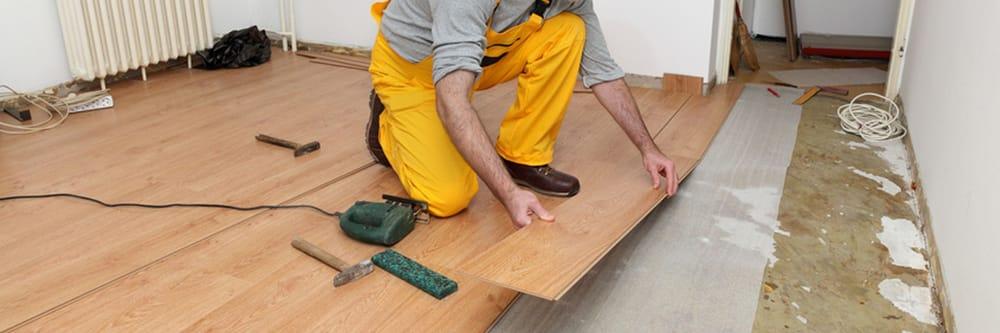 Fabulous flooring fu bodenbel ge topeka ks for Flooring topeka
