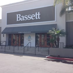 Bassett Furniture 28 Reviews Furniture Stores 22850 Hawthorne Blvd Torrance Torrance Ca