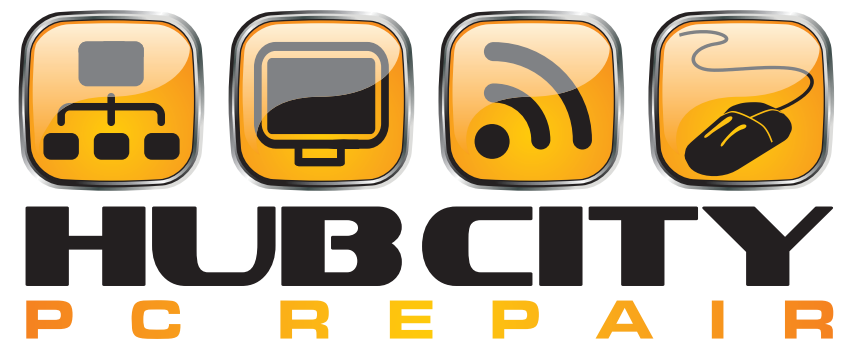 Hub city pc repair get quote data recovery 209 bayonne dr lafayette la united states - Reparation telephone bayonne ...