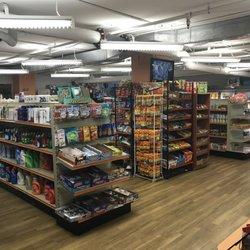 Photo Of Plaza Market Newark Nj United States