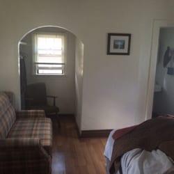 Photo Of Morenou0027s Cottages   Saranac Lake, NY, United States. As You Walk