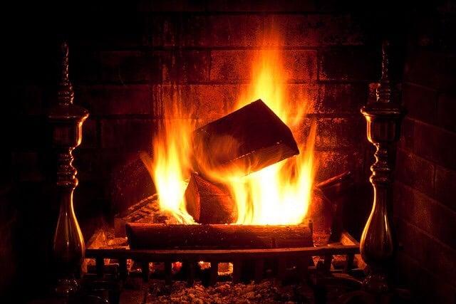 Chimney Savers: Madisonville, KY