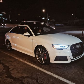 Audi South Coast 113 Photos Amp 506 Reviews Car Dealers