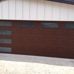 Photo Of A Better Look Garage Door Company   Phoenix, AZ, United States