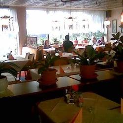 China Restaurant City Garten Closed Chinese Kirchgasse 48