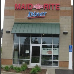 rite window reviews photo of maidrite diner rochester mn united states store front closed diners 90 14th st sw mn
