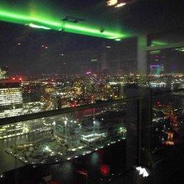 Photo of The Attic Bar at Pan Peninsula - London United Kingdom & Photos for The Attic Bar at Pan Peninsula - Yelp