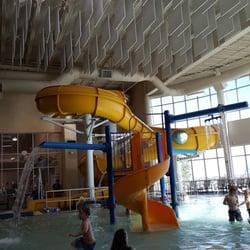 Photo Of Ridge Recreation Center U0026 Indoor Pools   Littleton, CO, United  States