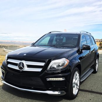 Mercedes benz of stockton 19 photos 51 reviews car for Mercedes benz dealership phone number