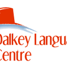 language school education first dublin