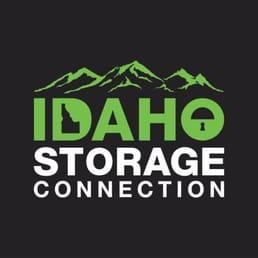 Photo Of Idaho Storage Connection   Joplin   Boise, ID, United States