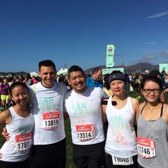67f25bf3d Nike Women's Half Marathon - 497 Photos & 372 Reviews - Races ...