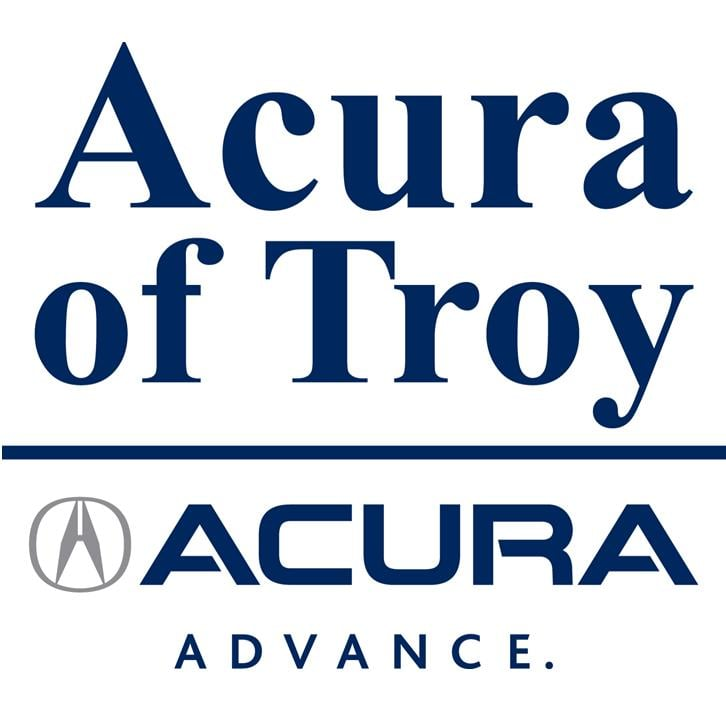 Acura Of Troy >> Acura Of Troy 19 Reviews Car Dealers 1828 Maplelawn