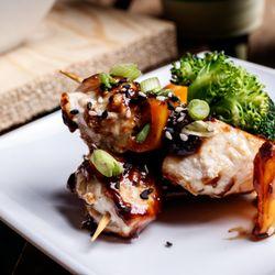 Vegetarian Restaurants In Houston Yelp