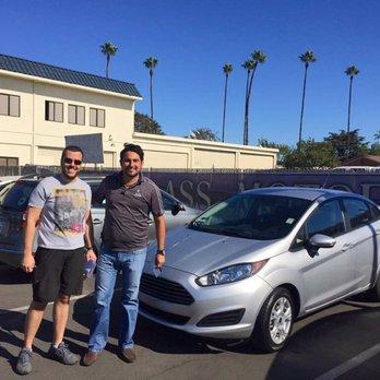 Car Dealerships On Harbor Blvd Santa Ana Ca
