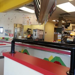 Amazing Photo Of Del Taco   Anthem, AZ, United States. Part 5