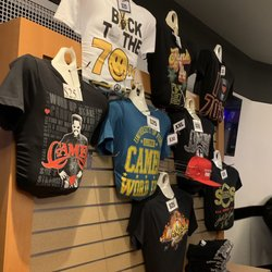 3cc8c7cea Microsoft Theater - 1103 Photos   560 Reviews - Music Venues - 777 Chick  Hearn Ct