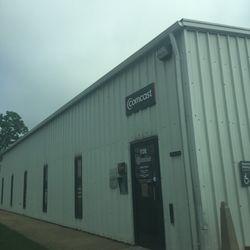 Photo Of Comcast Service Center Stafford Va United States