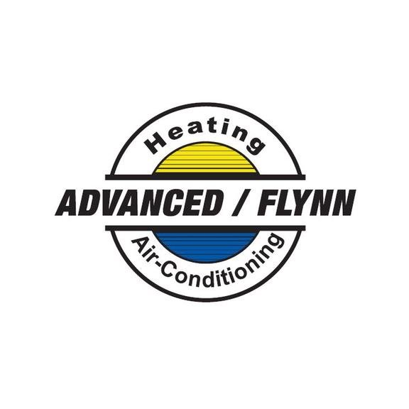Advanced Heating & Air Conditioning: 232 N West St, Valley, NE