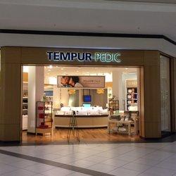 Tempur Pedic Mattresses 5 Woodfield Mall Schaumburg IL Phone