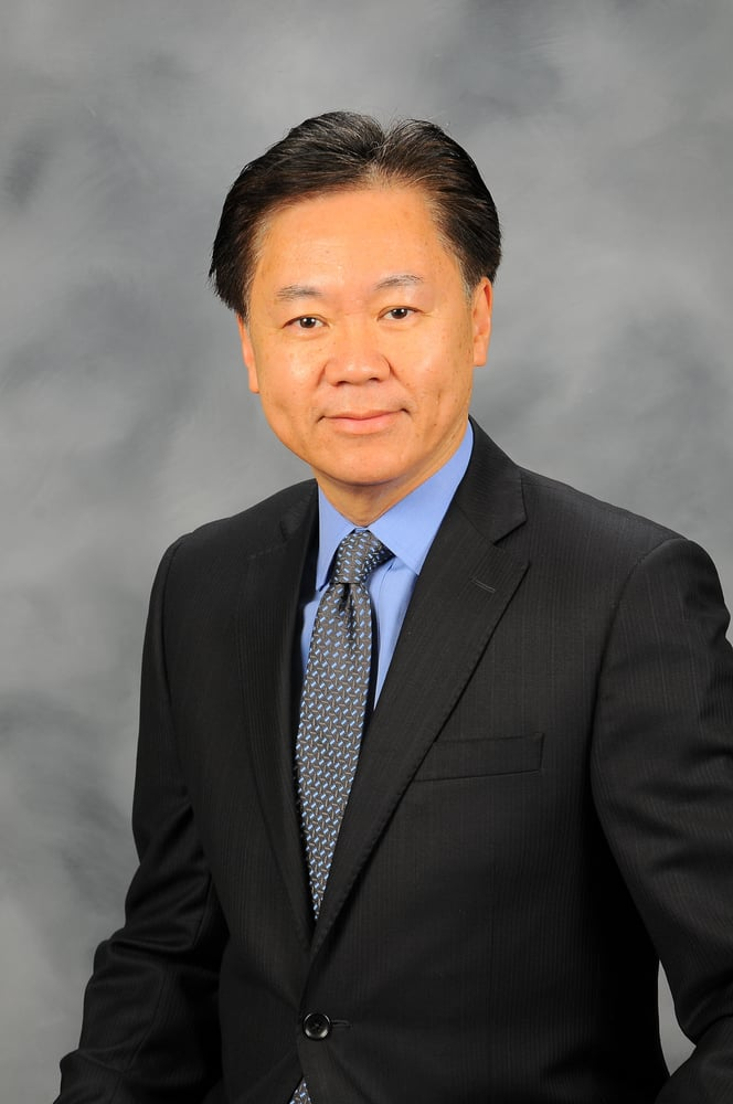 Peter K. Fung, M D - Comprehensive Cardiovascular Specialists: 220 S 1st St, Alhambra, CA