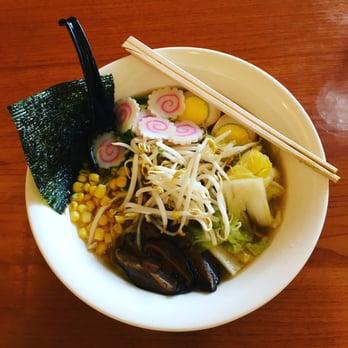 Naruto Japanese Restaurant 138 Photos 79 Reviews