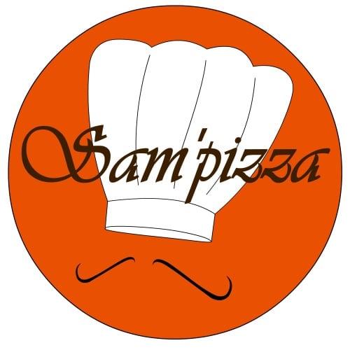 sampizza italien 12 rue des d port es du 11 novembre 1943 grenoble restaurant avis. Black Bedroom Furniture Sets. Home Design Ideas