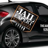 The Jail Expert Bail Bonds