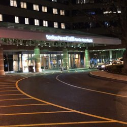 Yale New Haven Hospital 42 Photos 59 Reviews Internal Medicine