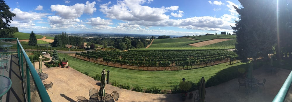 Wine Country Farm: 6855 Breyman Orchards Rd, Dayton, OR