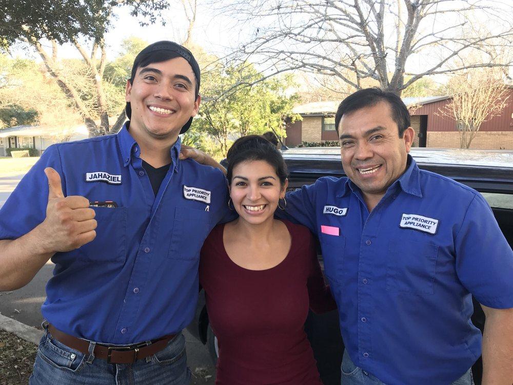 Hugo Ortega: San Antonio, TX