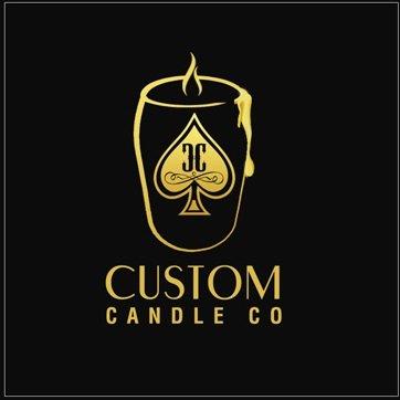 Custom Candle: 25 Depot Plz, Bedford Hills, NY