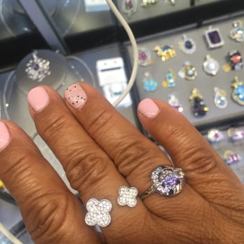 Photo Of Tina S Jewelry San Francisco Ca United States What An Experience