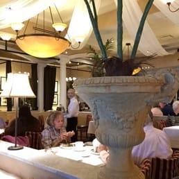 Good Restaurant Near Utc Sarasota