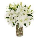 Belden-Larkin Funeral Home and Cremation Services: 707 S 6th St, Leavenworth, KS