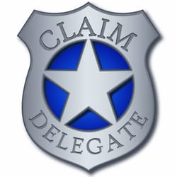 Claims Delegates - Insurance - 61290 Huckleberry Pl, Bend, OR