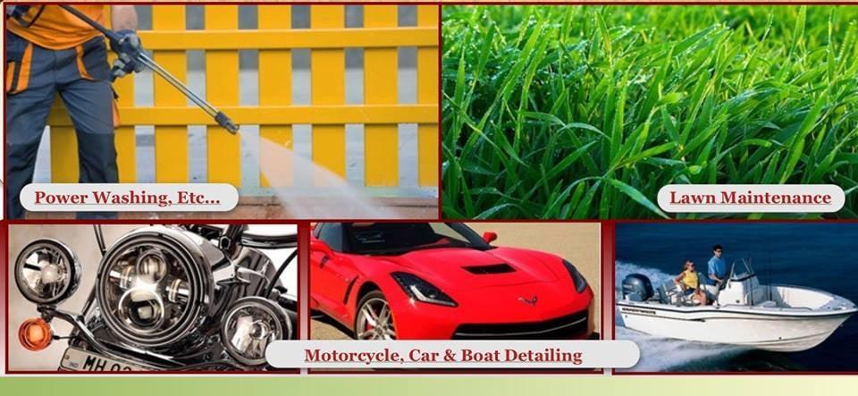Home page riverhead auto riverhead ny for Riverhead bay motors service