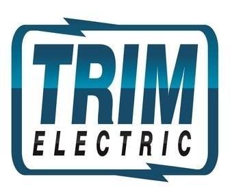 Photo Of Trim Electric Spring Tx United States Logo